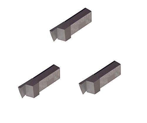 THINBIT 3 Pack LGT040D5L 0.040