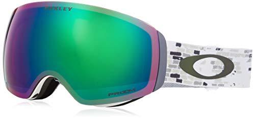 Best lindsey vonn goggles