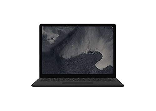 Compare Microsoft Surface JKQ-00066 vs other laptops