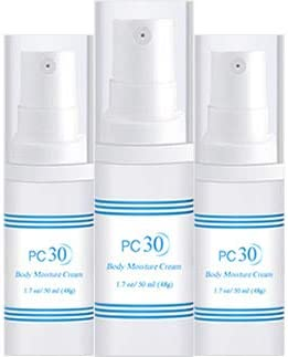 Super special price PC-30 Bio-Identical Progesterone Cream OFFicial shop Bottles 3