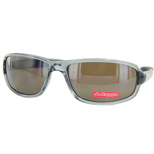 Kappa Sonnenbrille 0103 C3 grau