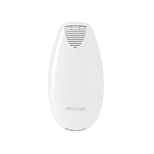 Airfree Fit Filterloser Luftreiniger, 16 m2