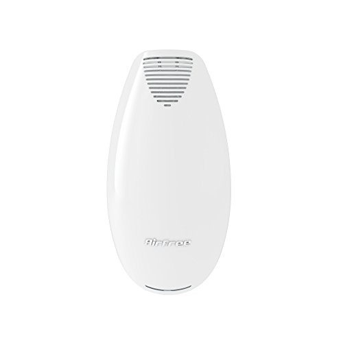 Airfree Fit Purificatore d'Aria, 33 W, 240 V
