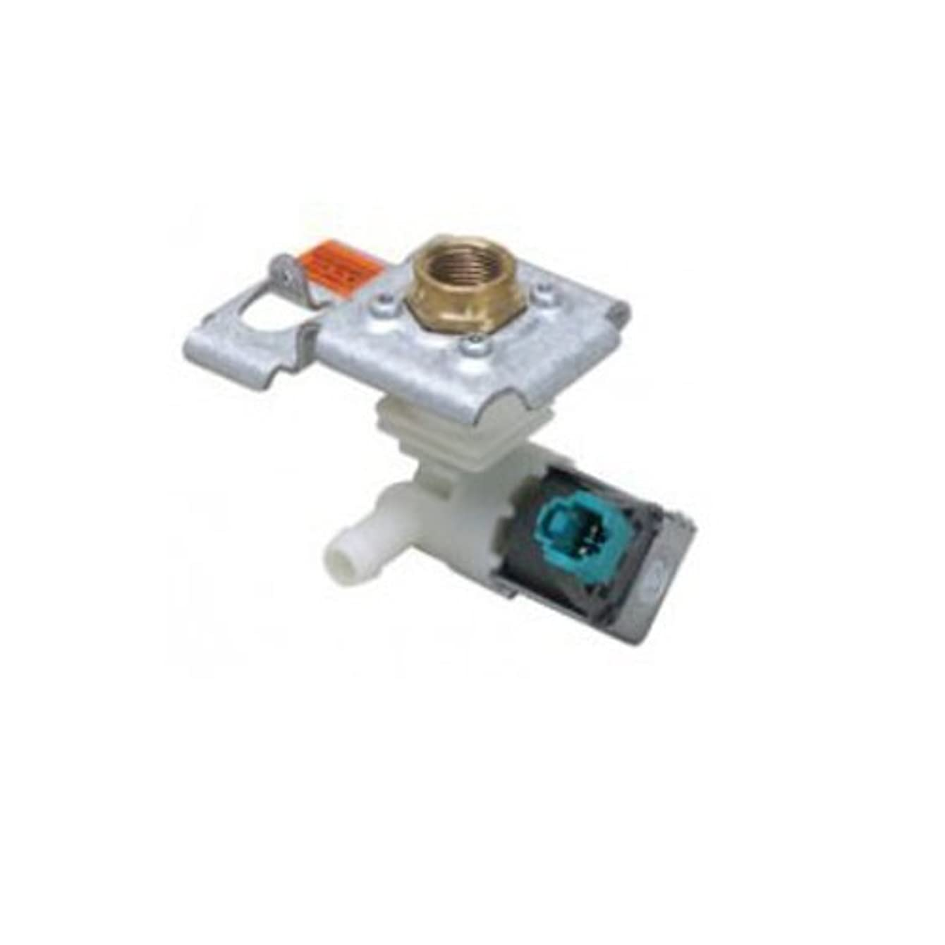 W10158387 - Whirlpool Aftermarket Replacement Dishwasher Water Valve