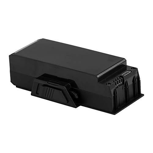Goolsky 7.4V 1100mAh Modularized Lipo Battery per SG900-S RC Drone WiFi FPV Quadcopter