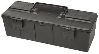 Tool Box Plastic 17.000