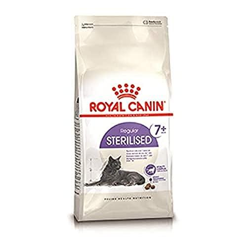 ROYAL CANIN Feline Sterilised 7-1500 gr