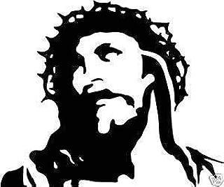 10 Mejor Articulos Religiosos Online de 2020 – Mejor valorados y revisados