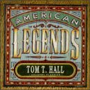 american country classics - 5