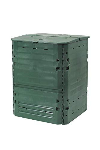 GARANTIA Thermo King Komposter 600 L