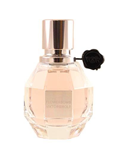 Viktor & Rolf Flowerbomb femme/ woman, Eau de Parfum, Vaporisateur/ Spray, 30 ml