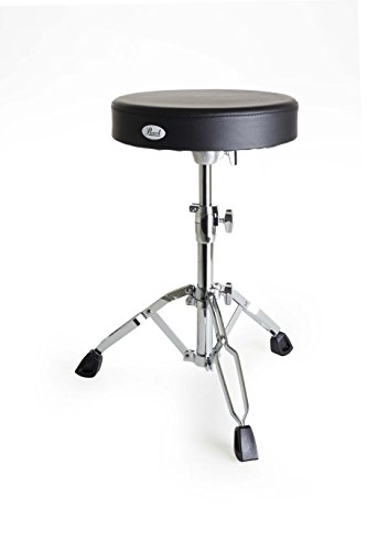Pearl D-790 Drummer's Throne