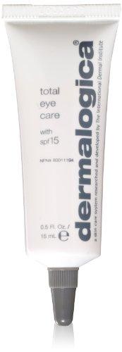 Dermalogica Total Eye Care Cream...