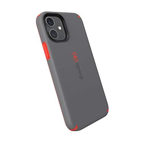 31DBdPK08qL Harley Quinn Phone Cases iPhone 11