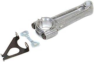 GEA Biela Briggs & Stratton 299430 Pieza Compatible