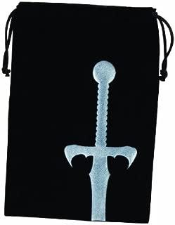 FFG Dice Bag: Sword