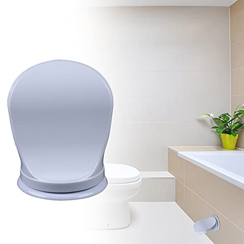 Reposapiés para ducha, soporte para las piernas, con ventosa, antideslizante, para baño de afeitado y ducha