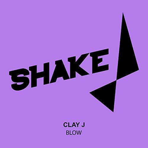 Clay J