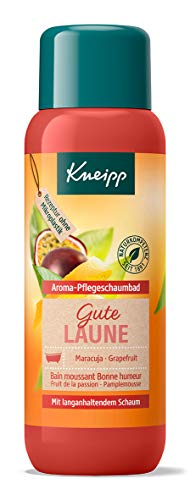 Kneipp-Werke -  Kneipp