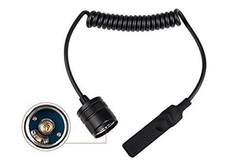 ACEBEAM Remote Pressure Switch for L30 / T28