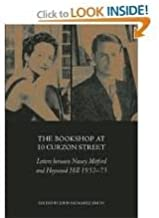 The Bookshop at 10 Curzon Street Publisher: Frances Lincoln - coolthings.us
