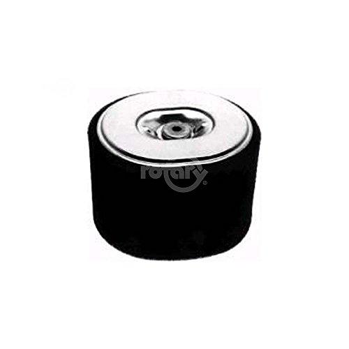 Lot de 2 filtres à air Y Compris préfiltre pour Honda 17210-ze3–010, 17210-ze3–000, 17210-ze3–505. Honda Code refroidisseur et radiateur 2892907 5252679, 5281449