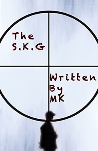 The S.K.G. (English Edition)