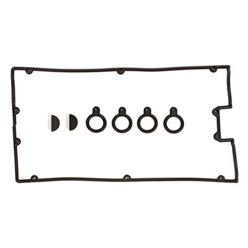 97 mitsubishi eclipse valve cover - 1