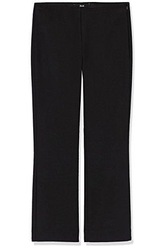 find. Pantaloni Donna , Nero (Black 1.1), 44 (Taglia Produttore: Medium)