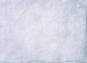 3m (3.2 Yards) of Tyvek 43gsm 1443R Kitemaking Material | Durable, Strong, Lightweight, Breathable