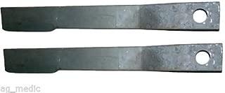king kutter 6 ft blade