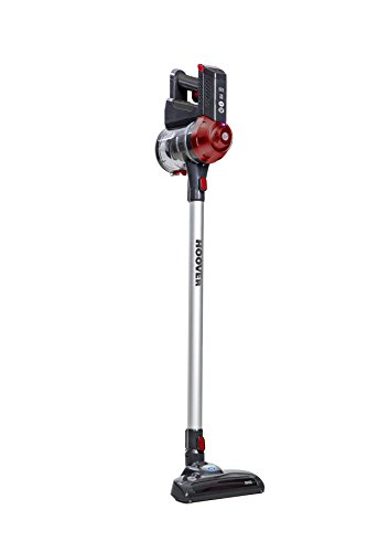Hoover Freedom Pets 3in1 Cordless Stick Vacuum Cleaner FD22RP, Handheld,...