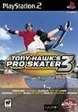 Tony Hawk's Pro Skater 3 - Import Allemagne