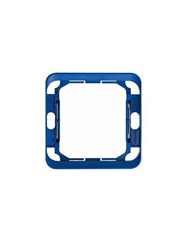 Simon - 75904-39 pieza intermedia s-75 azul Ref. 6557590007