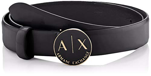 Armani Exchange Paint Riem voor dames