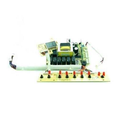 Fagor - Modulo electronico Fagor LF054X