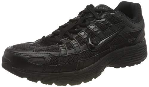Nike P-6000, Zapatillas Deportivas para Hombre, Talla 41 EU