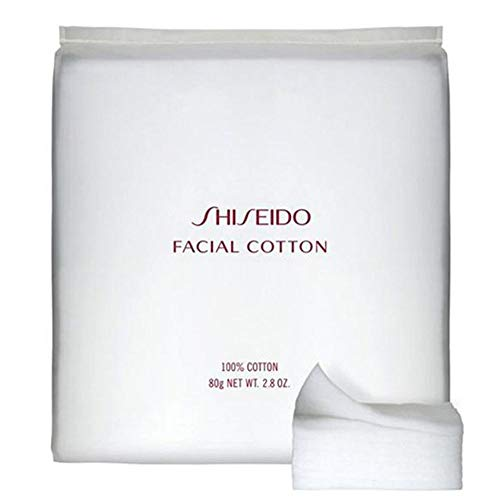 Shiseido Shiseido Facial Cotton