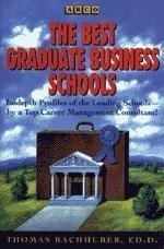 Best Graduate Business Schools Arco Best Graduate Business Schools