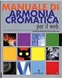 Manuale di armonia cromatica per il Web