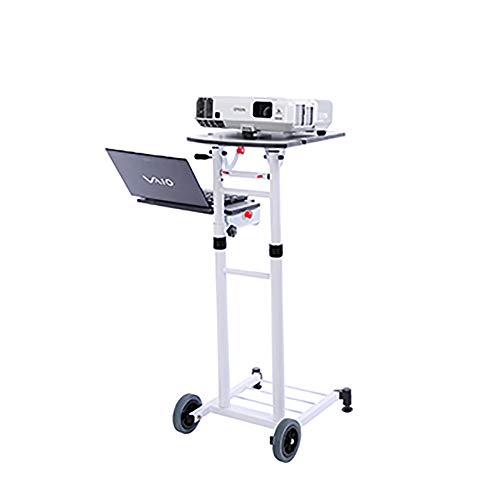 Medium LCD-Projektionswagen VT3