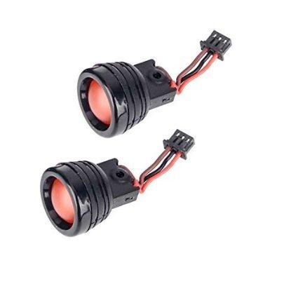 Original Walkera Runner 250 Advance Spare Parts LED Red light Runner 250(R)-Z-18 by Walkera