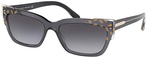 Bvlgari Mujer gafas de sol BV8219, 54678G, 56