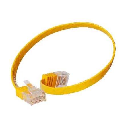 Kab24 Flexibles Netzwerkkabel Patchkabel Computerkabel Computer Zubehör
