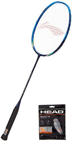 Li-Ning US-988 Lite Badminton Racquet