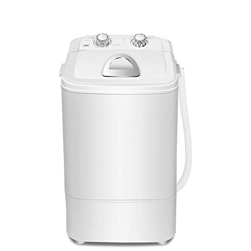 lavadora 3kg fabricante AIPZDJ
