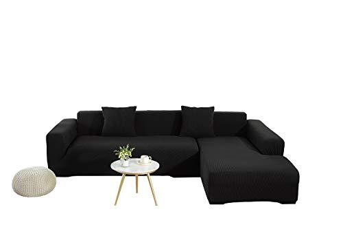 las mejores opiniones ikea sofas rinconera para casa 2021 - la mejor del mercado