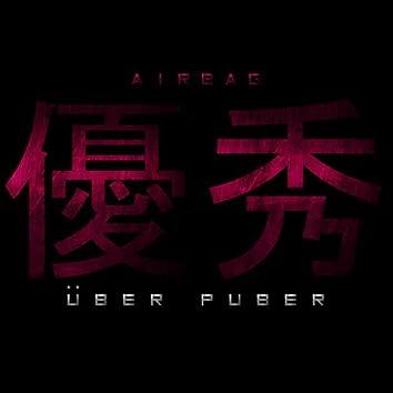 Über Puber
