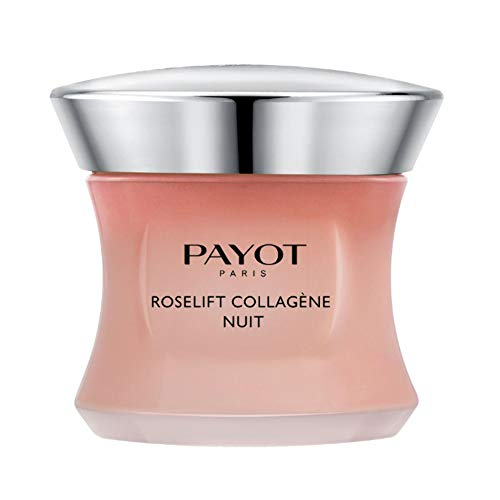 Payot Roselift Collagene Nuit Resculpting Skincream