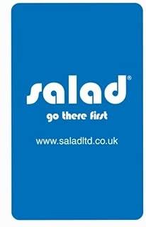 NLP Coaching Cards by Salad Seminars (9-Nov-2006) Cards